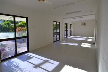 41 SOONING STREET Nelly Bay QLD 4819 - Image 3