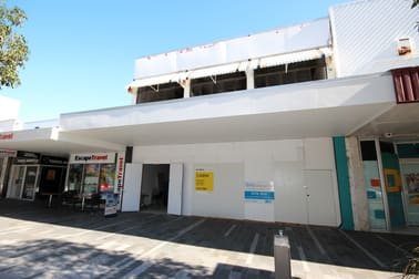 361 Flinders Street Townsville City QLD 4810 - Image 1