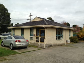 1180 Centre Road Clayton South VIC 3169 - Image 1