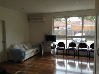 1180 Centre Road Clayton South VIC 3169 - Image 2