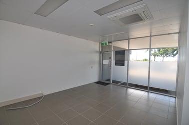 Unit 7, 508 Woolcock Street, Garbutt QLD 4814 - Image 3