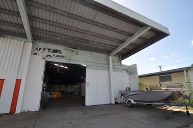 5 Wairopi Street Idalia QLD 4811 - Image 2