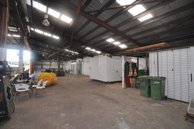 5 Wairopi Street Idalia QLD 4811 - Image 3