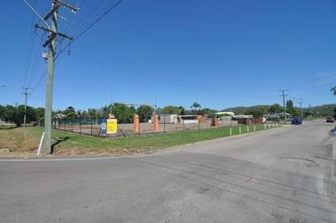 896 Ingham Road Bohle QLD 4818 - Image 1