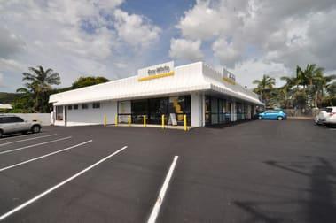 137 Ingham Road West End QLD 4810 - Image 1