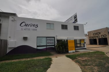 2/743 Riverway Drive Thuringowa Central QLD 4817 - Image 1