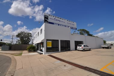 1/743 Riverway Drive Thuringowa Central QLD 4817 - Image 1