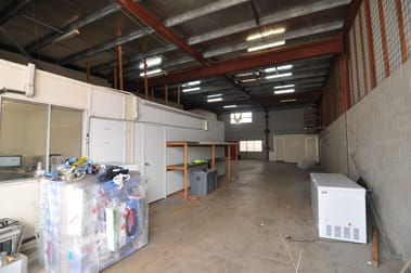 Unit 5, 60 Keane Street Currajong QLD 4812 - Image 2