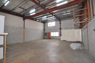 Unit 5, 60 Keane Street Currajong QLD 4812 - Image 3