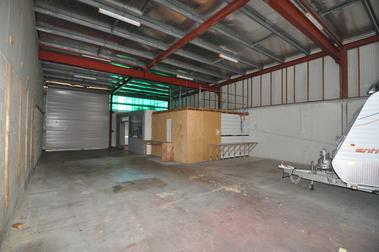 7/60 Keane Street Currajong QLD 4812 - Image 1