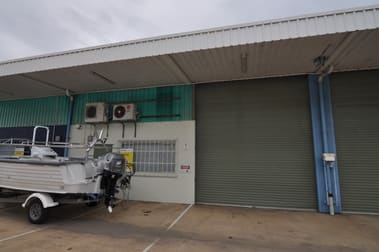 7/60 Keane Street Currajong QLD 4812 - Image 3