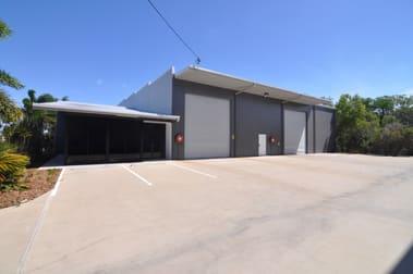 28 Auscan Crescent Garbutt QLD 4814 - Image 1