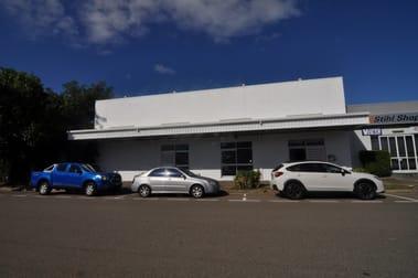 22 Castlemaine Street Kirwan QLD 4817 - Image 2