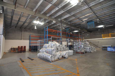 22 Castlemaine Street Kirwan QLD 4817 - Image 1