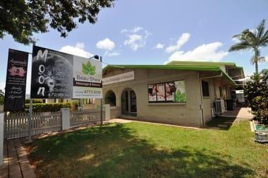 64 & 66 Thuringowa Drive Kirwan QLD 4817 - Image 2