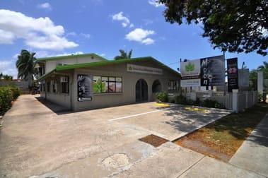 64 & 66 Thuringowa Drive Kirwan QLD 4817 - Image 3