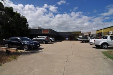 24 Leyland Street Garbutt QLD 4814 - Image 2