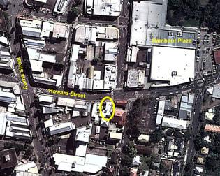 40 Howard Street Nambour QLD 4560 - Image 2