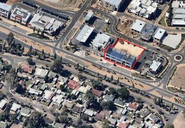 5A Curtis Road Munno Para SA 5115 - Image 1