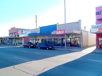 2/277 Charters Towers Road Mysterton QLD 4812 - Image 1