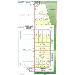 1-16 Shoreland Close/Harvey Drive Cowes VIC 3922 - Image 2