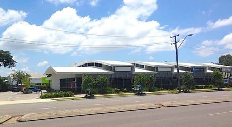1/99-103 Nathan Street Cranbrook QLD 4814 - Image 1