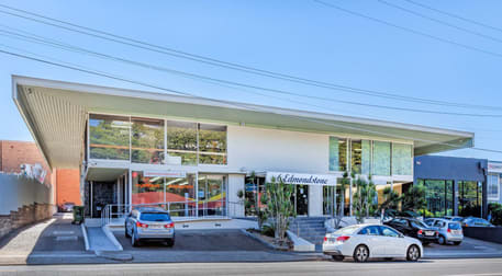 6 Edmondstone Street Bowen Hills QLD 4006 - Image 1