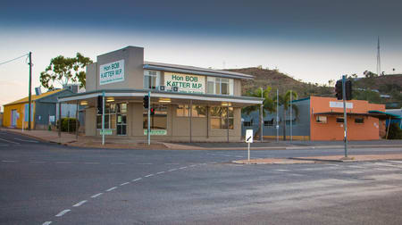 42-44 Simpson Street Mount Isa QLD 4825 - Image 1