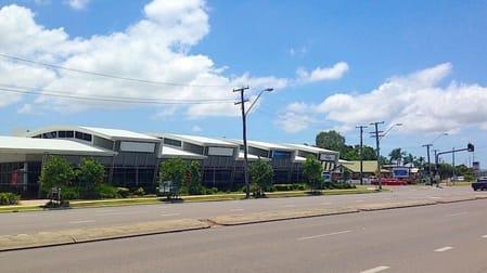 1/99-103 Nathan Street Cranbrook QLD 4814 - Image 2
