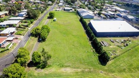 6 Gordon Avenue Rockville QLD 4350 - Image 1