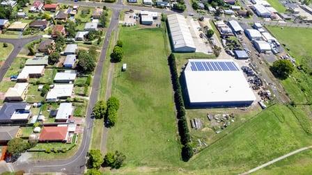 6 Gordon Avenue Rockville QLD 4350 - Image 2