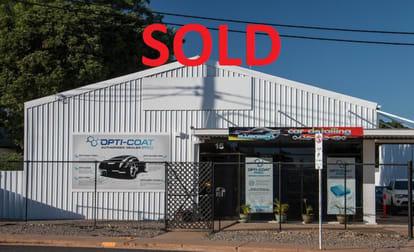 15 Isa Street Mount Isa QLD 4825 - Image 1
