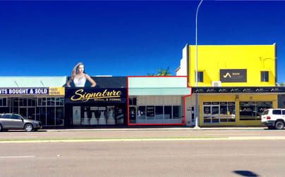 3/114-116 Charters Towers Road Hermit Park QLD 4812 - Image 1