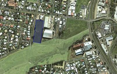 6 Gordon Avenue Rockville QLD 4350 - Image 3