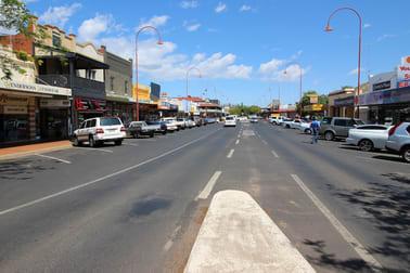129-131 Talbragar Street Dubbo NSW 2830 - Image 3