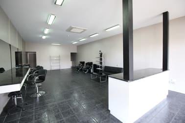 8/66 Drayton Street Dalby QLD 4405 - Image 2