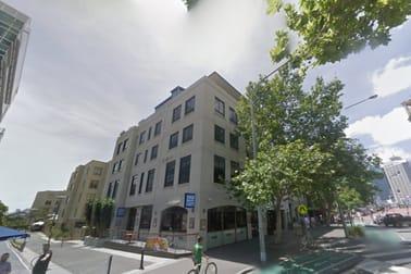 84 Union Street Pyrmont NSW 2009 - Image 3