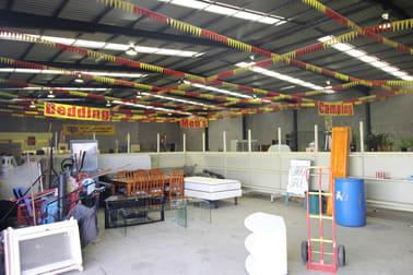 6/207-217 McDougall Street Wilsonton QLD 4350 - Image 3