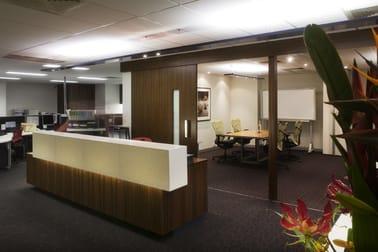 2/30 Jeays Street Bowen Hills QLD 4006 - Image 2