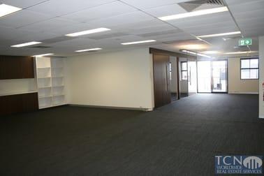 2/30 Jeays Street Bowen Hills QLD 4006 - Image 3