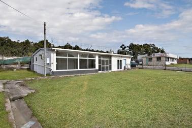 Lot 3/373 Maitland Road Cessnock NSW 2325 - Image 1