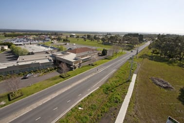Lot 2, Corner Airfield Road & Princes Highway Traralgon VIC 3844 - Image 2