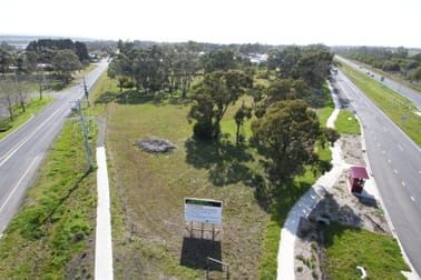 Lot 2, Corner Airfield Road & Princes Highway Traralgon VIC 3844 - Image 1