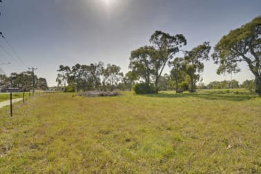 Lot 2, Corner Airfield Road & Princes Highway Traralgon VIC 3844 - Image 3