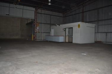 329 Taylor Street Wilsonton QLD 4350 - Image 3