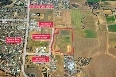 Lot 2 Wilkinson Drive Echuca VIC 3564 - Image 1