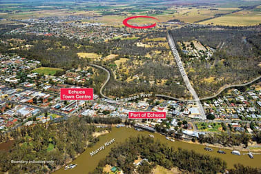 Lot 2 Wilkinson Drive Echuca VIC 3564 - Image 3