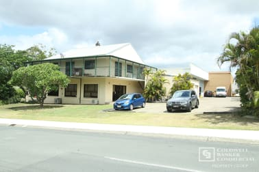 3/1 Louise Street Underwood QLD 4119 - Image 1