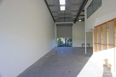 Ormeau QLD 4208 - Image 3