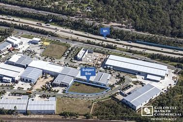 38 Motorway Circuit Ormeau QLD 4208 - Image 1